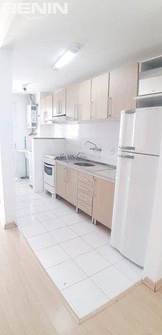 CANOAS - Apartamento Padrão - IGARA - Foto 3