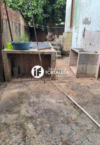 Terreno à venda, PREVENTORIO - Rio Branco/AC - Foto 9