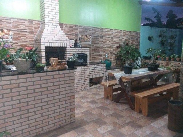 Vendo - Casa 03 quartos Parque JK Setor Mandu - Luziânia - Foto 6