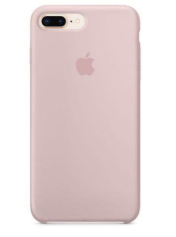 Case / Capinha de Silicone iPhone 6 Plus / 6S Plus (Aceito cartão) - Foto 2