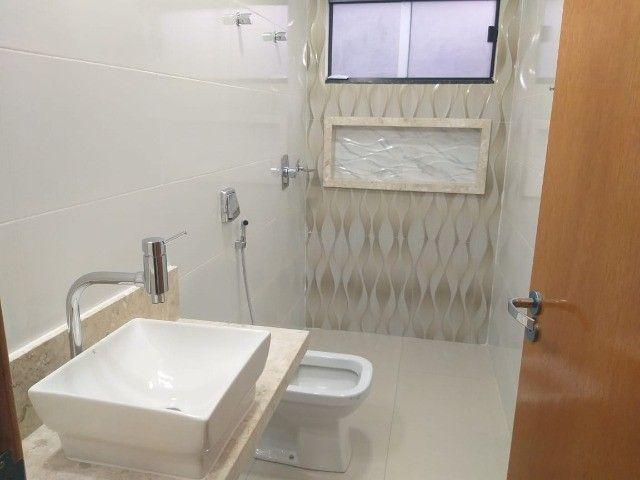 Linda Casa Jardim Panamá Valor R$ 370 Mil ** - Foto 5