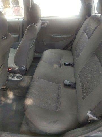 Corsa Sedan Premium 1.4 - 11/11 NÃO ACEITO OFERTA, leiam! - Foto 5