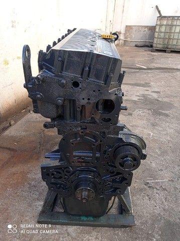 Motor Iveco Cursor 10 - Foto 3