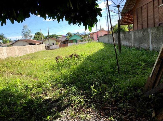 Terreno itapoá itapema do norte  - Foto 5