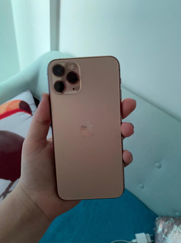 IPhone 11 PRO 64 - Foto 2