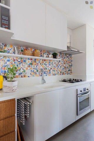 Cozinha planejada - Qualidade e preço justo!  - Foto 3