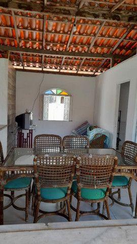 Aluguel por temporada ou diária, Ilha de Aratuba Condomínio Fechado Top - Foto 15