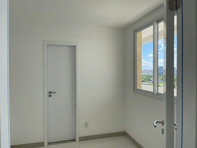 Vendo apartamento com vista deslumbrante. - Foto 13