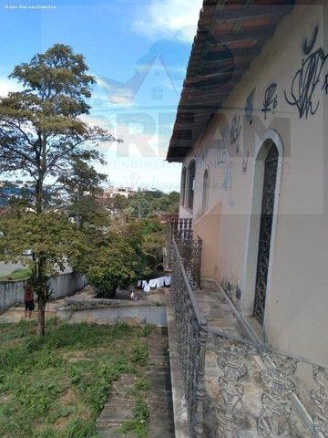 Casa para Venda em Rio das Ostras, Novo Rio das Ostras, 4 dormitórios, 3 suítes, 4 banheir - Foto 18