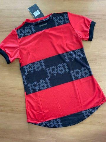 Camisas de times  - Foto 4