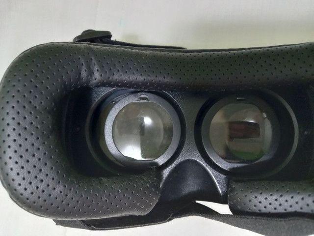 VR Óculos - Foto 6