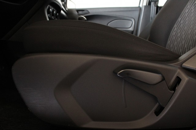Ford Ka SEDAN SE 1.0 12V 4P - Foto 12