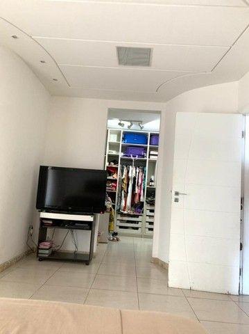 Vendo Excelente Casa Duplex no Bairro Brasília - Foto 5