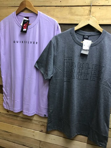 Vem pra Baluarte R$ 28,00 cada Camiseta  - Foto 2