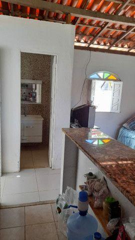 Aluguel por temporada ou diária, Ilha de Aratuba Condomínio Fechado Top - Foto 8