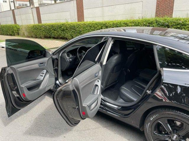 Audi A5 1.8  - Foto 11
