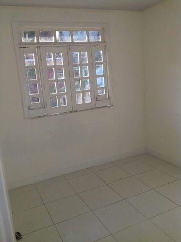 Casa para alugar no bairro de pau miúdo zap * - Foto 2
