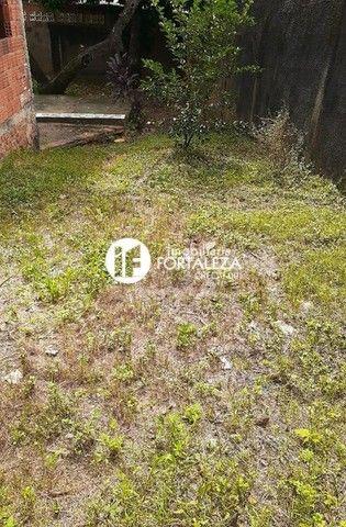 Terreno à venda, PREVENTORIO - Rio Branco/AC - Foto 8