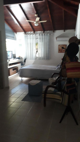 Casa aconchegante - Foto 15