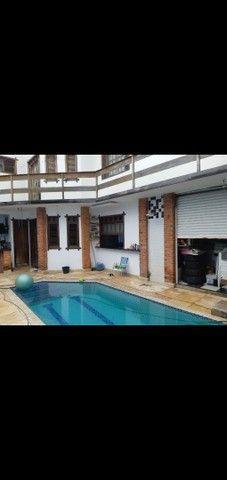 Vendo casa no Residencial Pinheiros Cohama - Foto 5