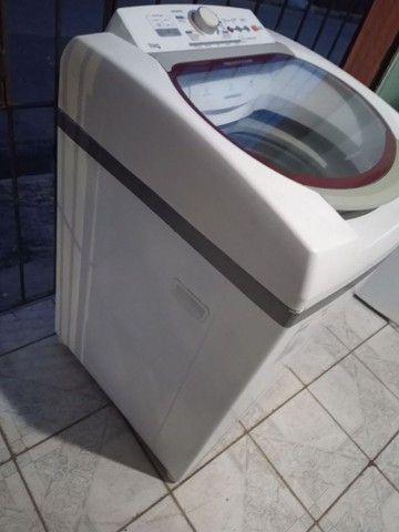 Brastemp 11kg preço justo e com garantia de 6 meses ZAP 988-540-491 - Foto 3