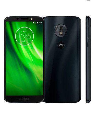 Motorola Moto G6 play - Foto 4