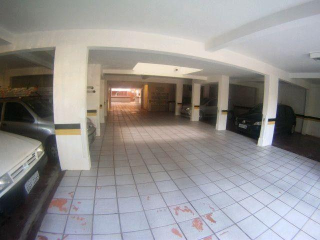 Locação | Apartamento com 74.61 m², 3 dormitório(s), 1 vaga(s). Zona 07, Maringá - Foto 10