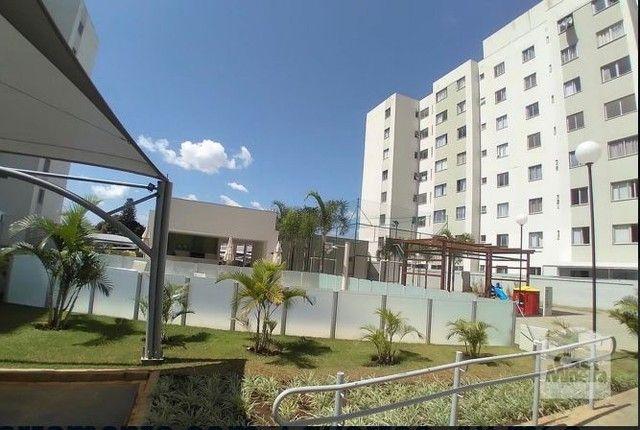 Apartamento com elevador 3 quartos e área de lazer completa  - Foto 8