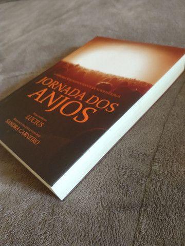 Livros super conservados! - Foto 5