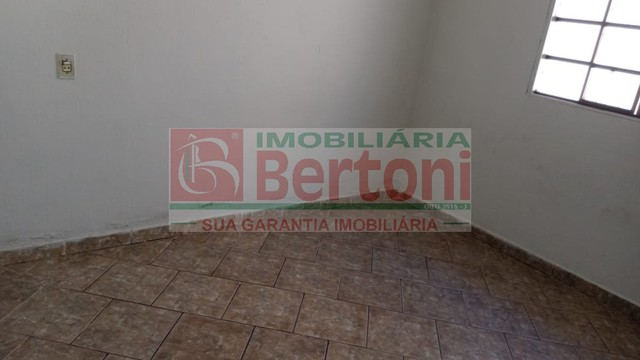 Casa para alugar com 4 dormitórios em Conjunto novo centauro, Arapongas cod:00825.002 - Foto 16