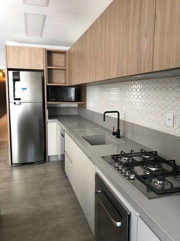 Cozinha planejada - Qualidade e preço justo!  - Foto 2