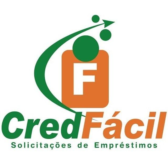 Repasso uma franquia de credito consignado , seguro e mais outros serviços: Credfacil.  - Foto 2
