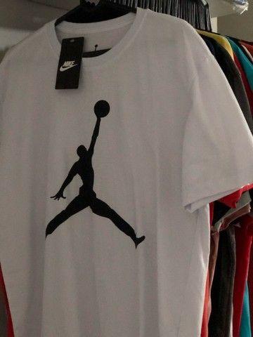 Camisa premium - Foto 2