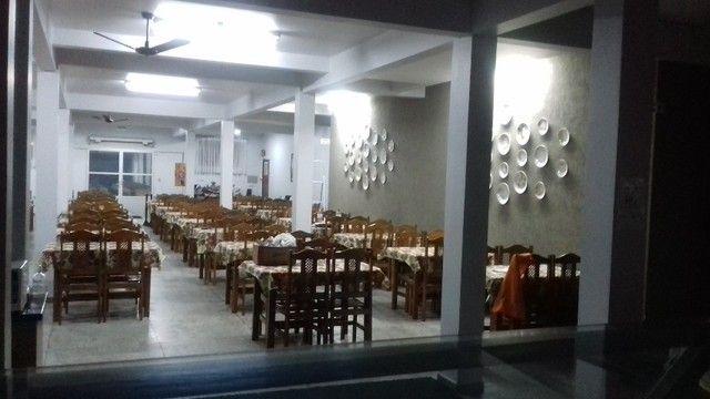 Restaurante à venda ponto comercial  - Foto 5