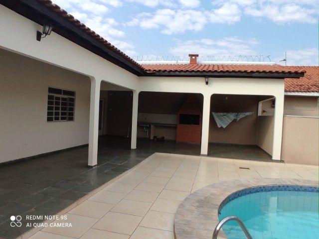 Linda Casa Vila Taveirópolis com Piscina com 4 Quartos Valor R$ 550 Mil ** - Foto 9