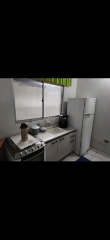 Aluguel de casa de praia em Matinhos-pr - Foto 6