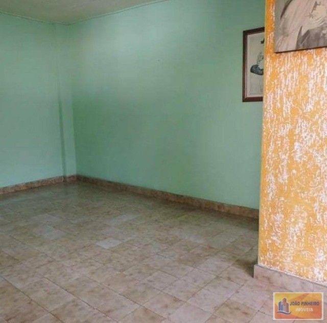 Casa para Venda, Volta Redonda / RJ, bairro Vila Santa Cecília - Foto 3