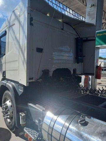 Scania 2012 2013