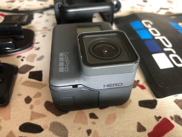 GoPro Hero (versão 2018) - Foto 3