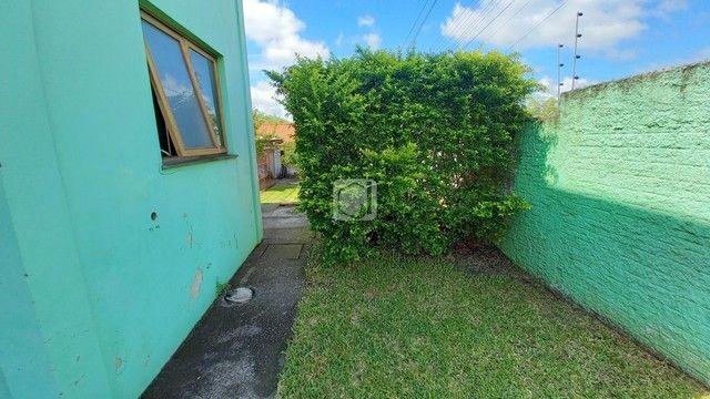 Apartamento para alugar com 2 dormitórios em Noal, Santa maria cod:141 - Foto 3