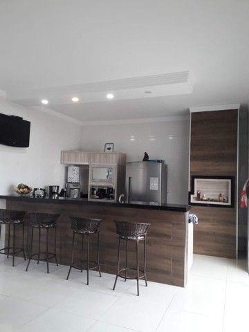 Casa à venda em Junqueiropolis  - Foto 8