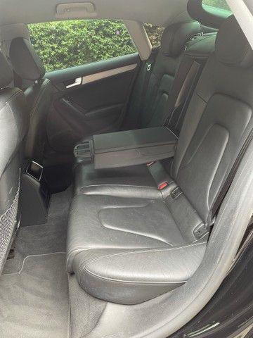 Audi A5 1.8  - Foto 5