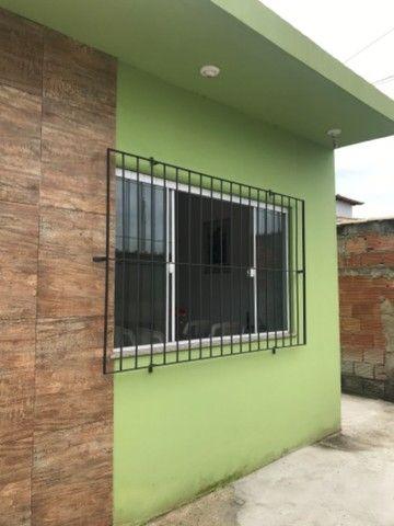 Casa para aluguel de temporada  - Foto 5