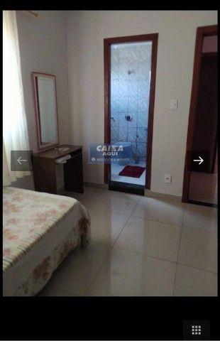 Excelente apartamento 3 quartos - Foto 2