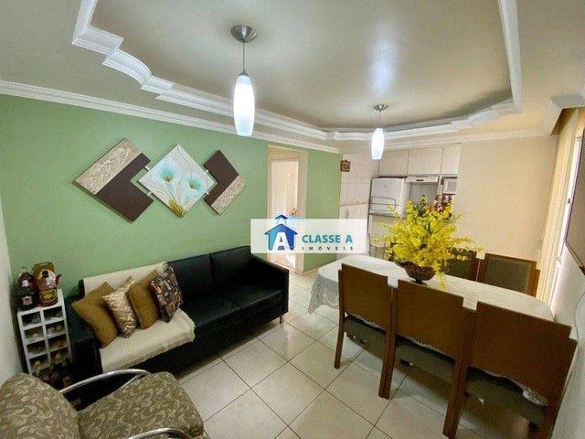 Belo Horizonte - Apartamento Padrão - Camargos - Foto 2