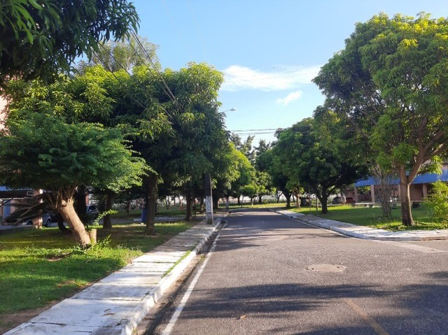 Residencial Aloysio Chaves - Foto 3