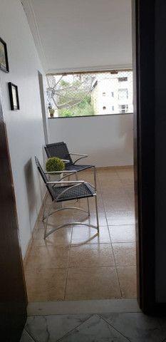 Oportunidade / Imperdível: Apartamento no bairro Castália com excelente preço. - Foto 14