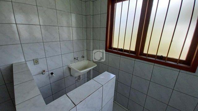 Apartamento para alugar com 2 dormitórios em Noal, Santa maria cod:141 - Foto 8