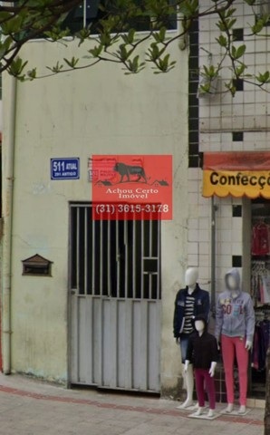 Apartamento com 2 Quartos Bairro Céu Azul - Foto 7