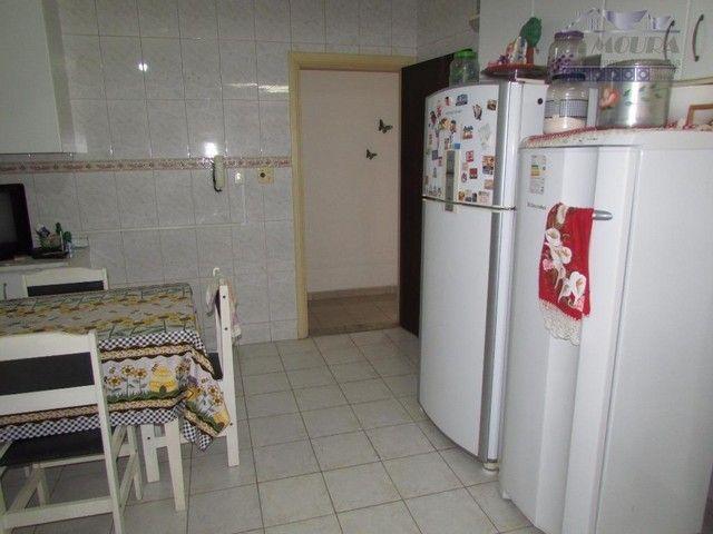 Casa residencial à venda, Ponta da Praia, Santos. - Foto 7